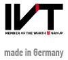IVT_logo