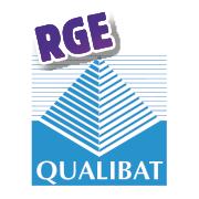 Rénotherm est cértifié Qualibat RGE