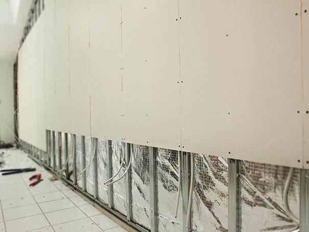 Murs chauffants 9