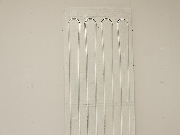 Murs chauffants 10