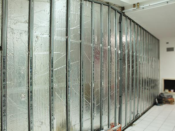 Murs chauffants 6