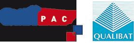 logo_qualipac_2009+qualibat