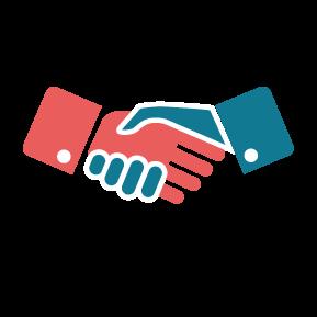 partenariats-renotherm