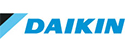 Pompes à chaleur Daikin