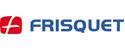 Chaudières à condensation Frisquet