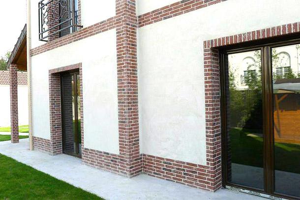Partenaire Architecte Stéphane