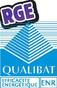 Chauffagiste à Houilles certifié QualiBat RGE