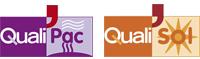 Chauffagiste Houilles certifié QualiPac et QualiSol